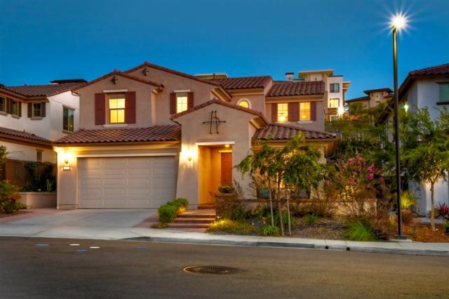525 Cota Lane, Vista, CA 92083 (#180045509) :: The Yarbrough Group