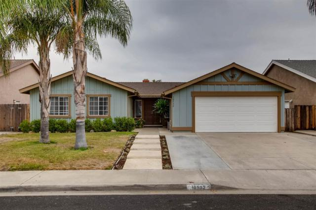 10532 Cadwell Road, Santee, CA 92071 (#180045511) :: Bob Kelly Team