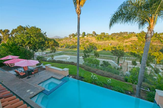 2510 Rosemary Ct., Encinitas, CA 92024 (#180045530) :: Beachside Realty