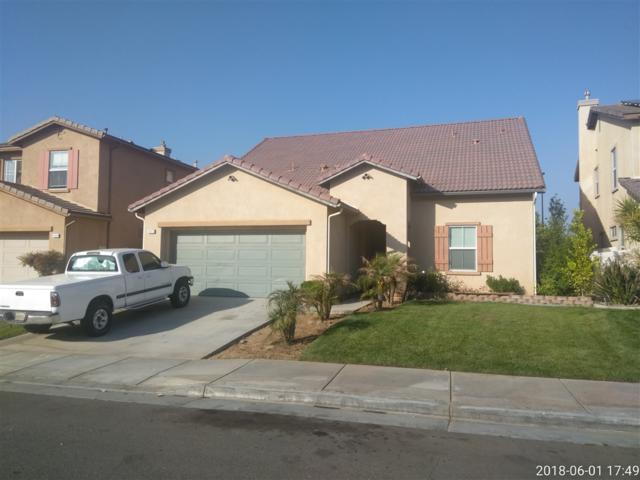 35872 Anderson St, Beaumont, CA 92223 (#180045544) :: The Yarbrough Group