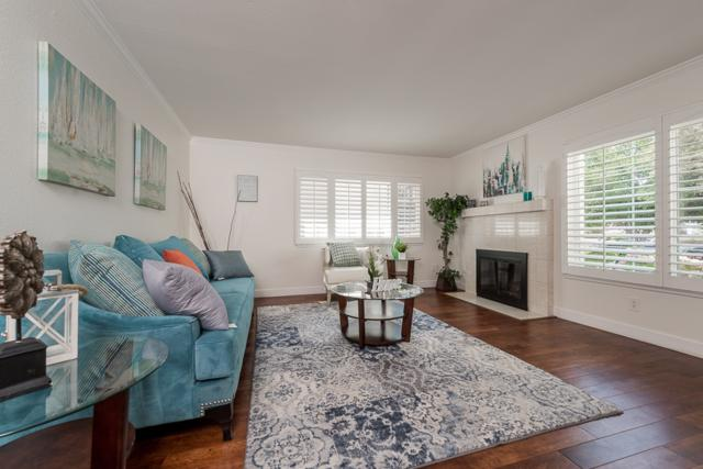 1356 Red Mountain, Chula Vista, CA 91910 (#180045550) :: The Yarbrough Group