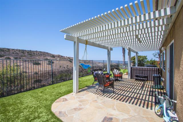 694 Vista San Rafael, San Diego, CA 92154 (#180045553) :: Keller Williams - Triolo Realty Group