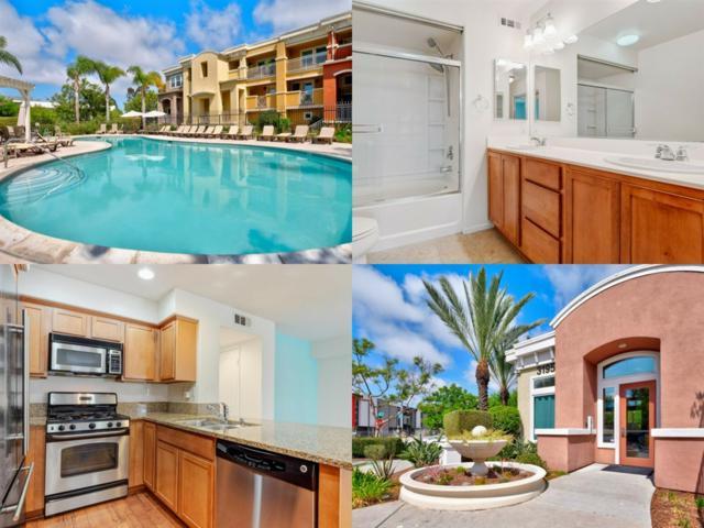 3465 Coastline Pl, San Diego, CA 92110 (#180045566) :: Keller Williams - Triolo Realty Group
