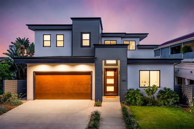 1937 Loring Street, San Diego, CA 92109 (#180045571) :: Keller Williams - Triolo Realty Group