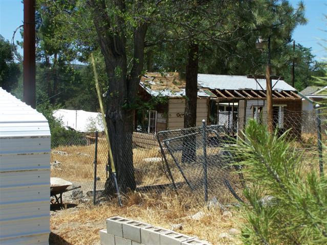 2467 Manzanita Trail 14, 25, Boulevard, CA 91905 (#180045576) :: Keller Williams - Triolo Realty Group