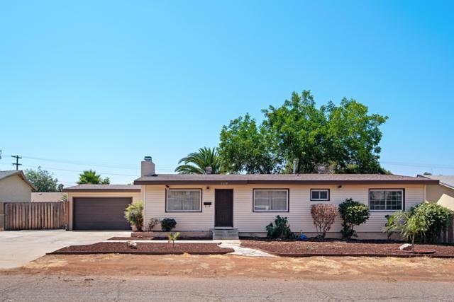 1019 Greta, El Cajon, CA 92021 (#180045589) :: The Yarbrough Group
