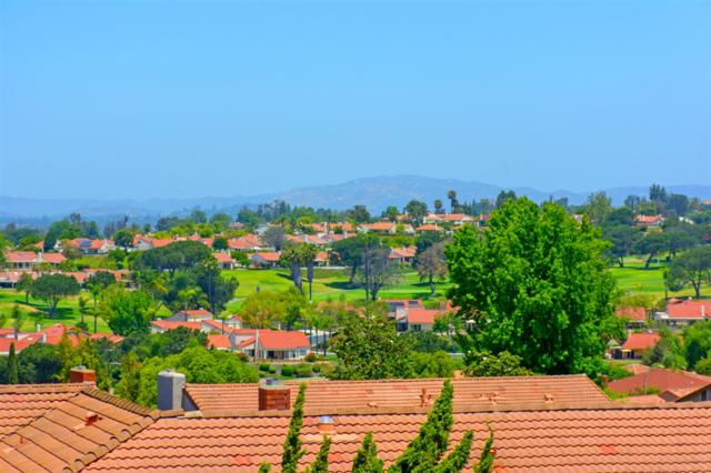 17439 Plaza Dolores, San Diego, CA 92128 (#180045590) :: The Yarbrough Group