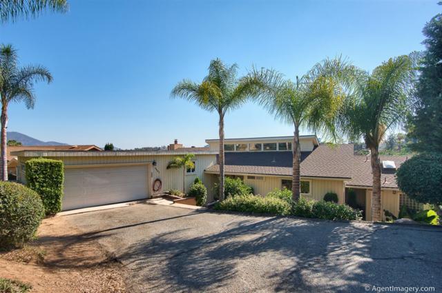 El Cajon, CA 92020 :: Keller Williams - Triolo Realty Group