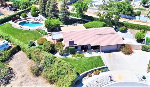 5912 Via Serena, Alta Loma, CA 91701 (#180045620) :: The Yarbrough Group
