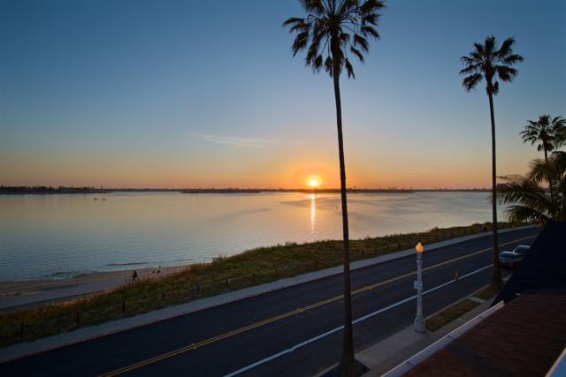 3409 Riviera Dr, San Diego, CA 92109 (#180045628) :: Bob Kelly Team