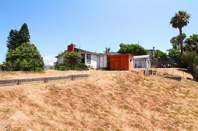 3427 Polley Dr, San Marcos, CA 92069 (#180045634) :: The Yarbrough Group