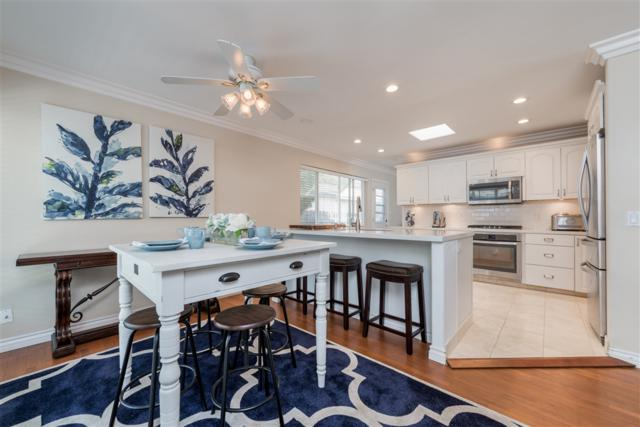 6849 Ballinger Ave, San Diego, CA 92119 (#180045639) :: Whissel Realty