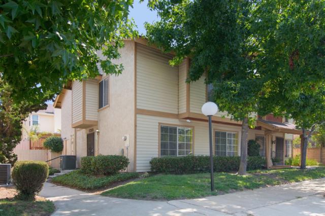 1886 Manzana Way, San Diego, CA 92139 (#180045640) :: The Yarbrough Group