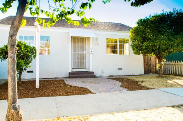 1082 Madison Ave, Chula Vista, CA 91911 (#180045643) :: Keller Williams - Triolo Realty Group