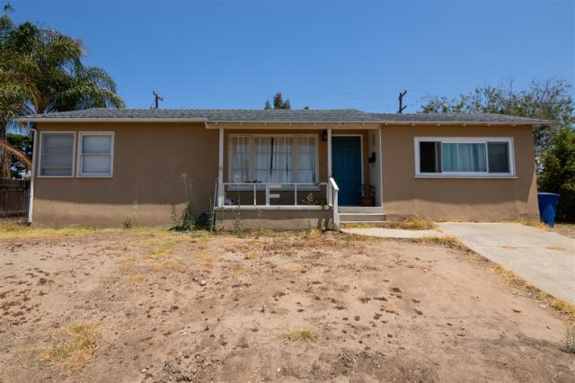609 Belinda Way, Chula Vista, CA 91910 (#180045654) :: Keller Williams - Triolo Realty Group