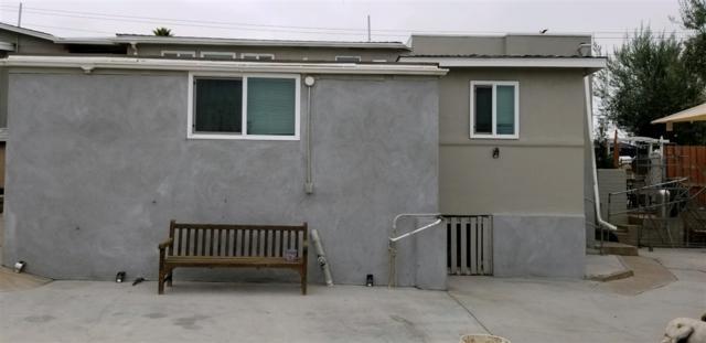 2339 Ridgeway Drive, National City, CA 91950 (#180045655) :: Keller Williams - Triolo Realty Group