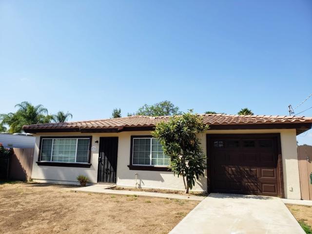 870 Banock St, Spring Valley, CA 91977 (#180045658) :: Keller Williams - Triolo Realty Group