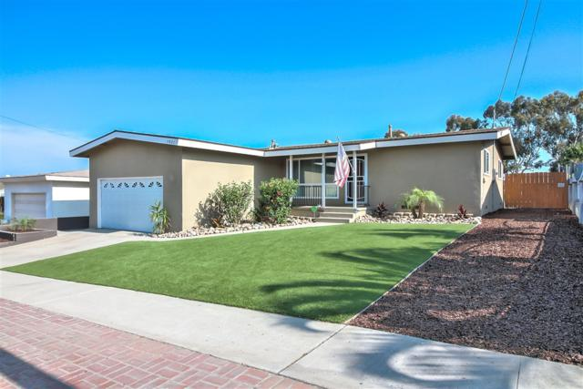 5821 Duluth Ave., San Diego, CA 92114 (#180045660) :: Keller Williams - Triolo Realty Group