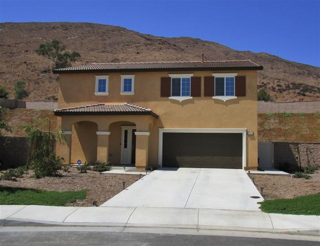 26953 Round Up Street, Winchester, CA 92596 (#180045682) :: Kim Meeker Realty Group