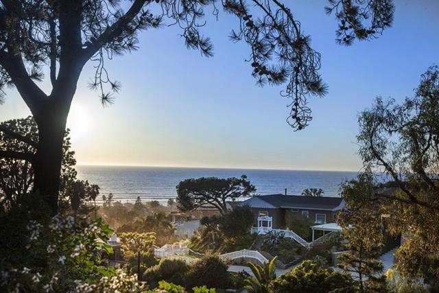 422 Culebra & 1925 Balboa Ave. P,Q,R, Del Mar, CA 92014 (#180045707) :: Beachside Realty
