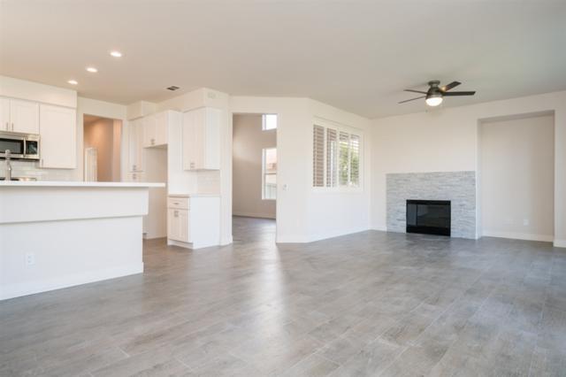 11997 Briarleaf Way, San Diego, CA 92128 (#180045721) :: Keller Williams - Triolo Realty Group