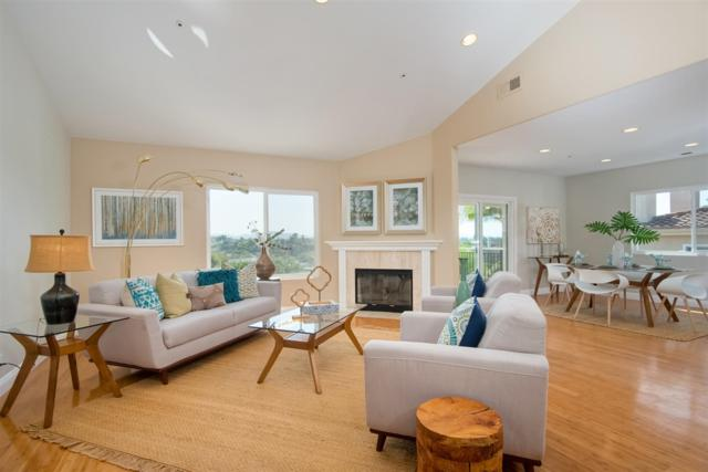 567 Forrest Blf, Encinitas, CA 92024 (#180045744) :: The Houston Team | Compass