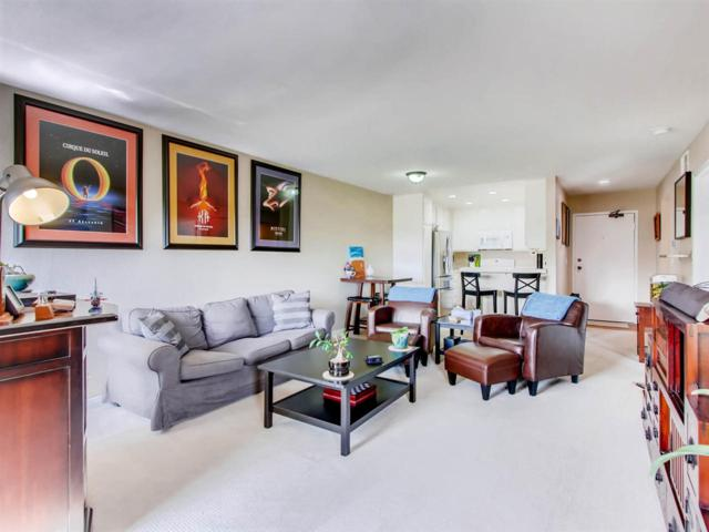 6717 Friars Rd #87, San Diego, CA 92108 (#180045746) :: The Yarbrough Group