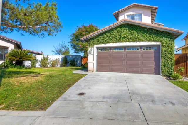 39499 June Rd, Temecula, CA 92591 (#180045747) :: Impact Real Estate