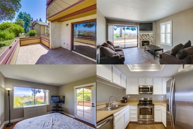 1691 Melrose Ave B, Chula Vista, CA 91911 (#180045753) :: Keller Williams - Triolo Realty Group
