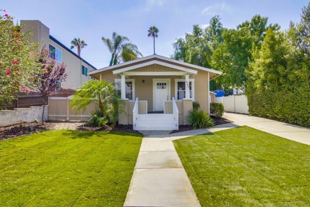 4576 Nebo Drive, La Mesa, CA 91941 (#180045787) :: Beachside Realty