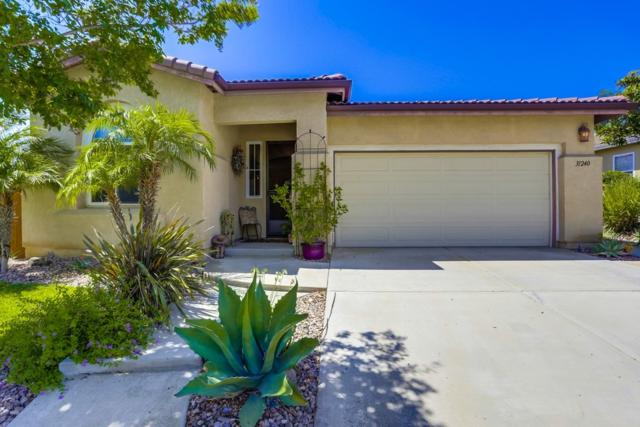 31240 Gleneagles Dr, Temecula, CA 92591 (#180045796) :: Keller Williams - Triolo Realty Group