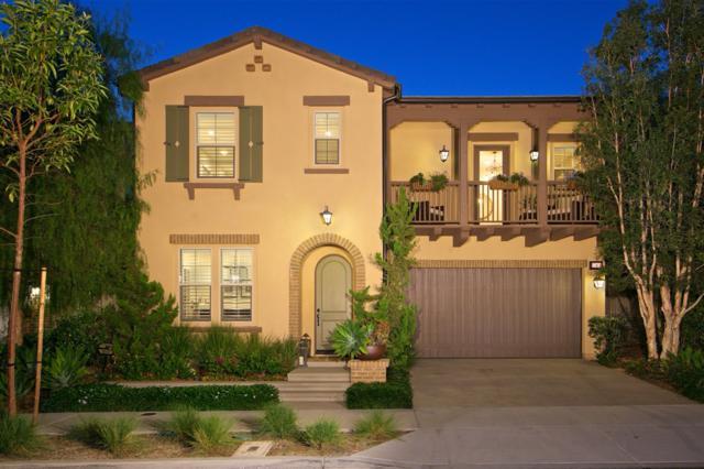 13468 Peach Tree Way, San Diego, CA 92130 (#180045800) :: Coldwell Banker Residential Brokerage