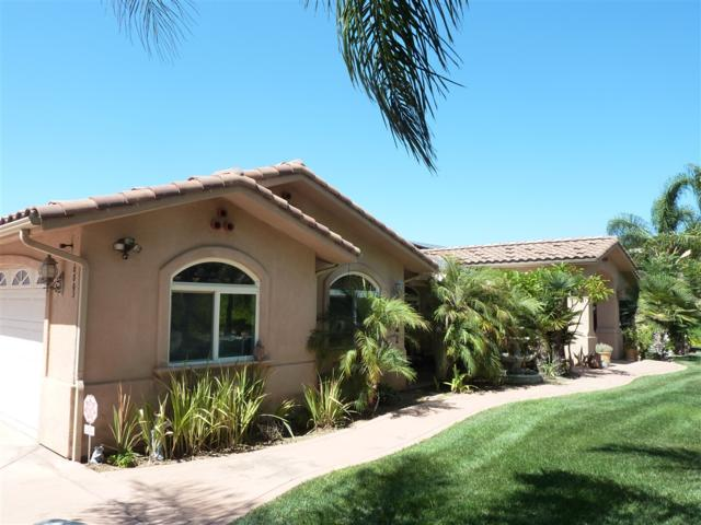 30803 Little Quail Run, Valley Center, CA 92082 (#180045805) :: Keller Williams - Triolo Realty Group