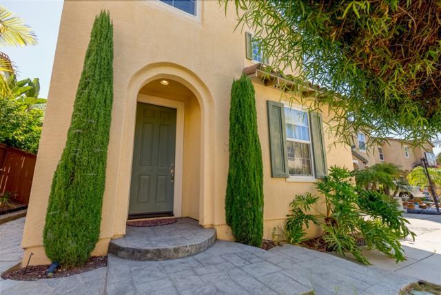 13237 Corte Stellina, San Diego, CA 92129 (#180045811) :: Keller Williams - Triolo Realty Group