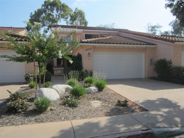 12032 Royal Birkdale Row B, San Diego, CA 92128 (#180045836) :: eXp Realty of California Inc.