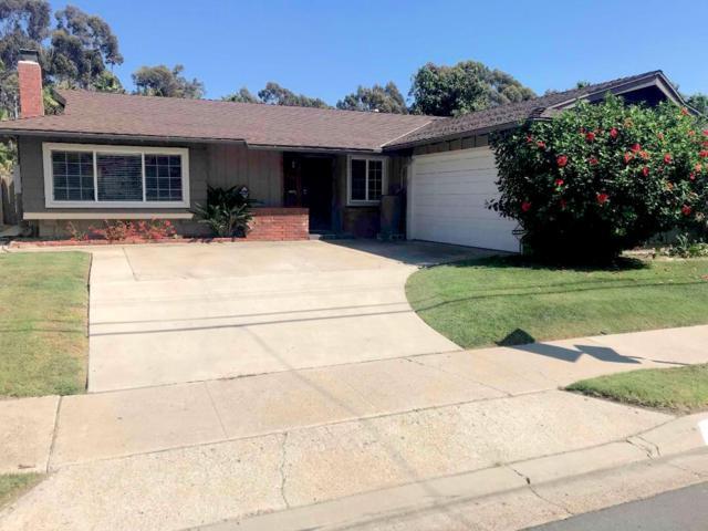 1565 San Altos Pl, Lemon Grove, CA 91945 (#180045839) :: Keller Williams - Triolo Realty Group