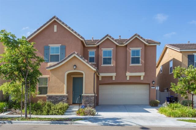 6725 Indio Way, San Diego, CA 92126 (#180045841) :: Keller Williams - Triolo Realty Group