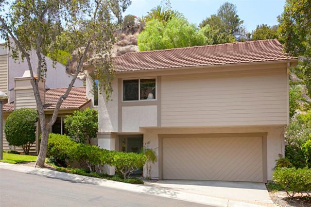 4332 Caminito Pintoresco, San Diego, CA 92108 (#180045859) :: The Yarbrough Group