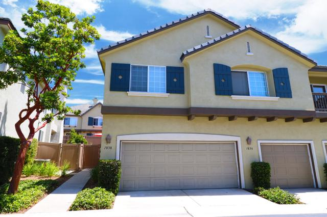 1838 Toulouse Dr, Chula Vista, CA 91913 (#180045869) :: The Yarbrough Group
