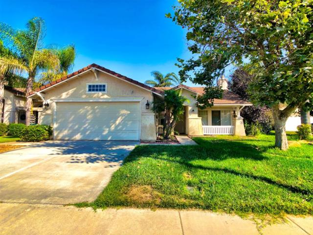 4833 Lake Shore Place, Fallbrook, CA 92028 (#180045874) :: The Houston Team | Compass