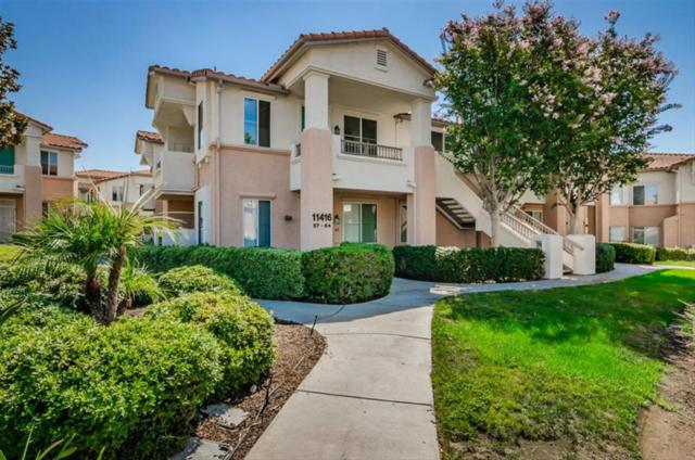 11416 Via Rancho San Diego #64, El Cajon, CA 92019 (#180045895) :: Keller Williams - Triolo Realty Group
