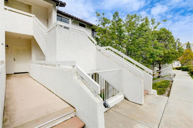 16470 Avenida Venusto C, San Diego, CA 92128 (#180045907) :: Whissel Realty