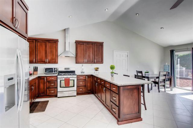 12642 Campo Rd, Spring Valley, CA 91978 (#180045914) :: Whissel Realty
