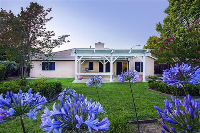 1655 Shire Ave, Oceanside, CA 92057 (#180045933) :: The Yarbrough Group