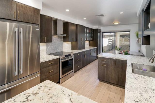 4046 Avenida Brisa, Rancho Santa Fe, CA 92091 (#180045946) :: The Yarbrough Group