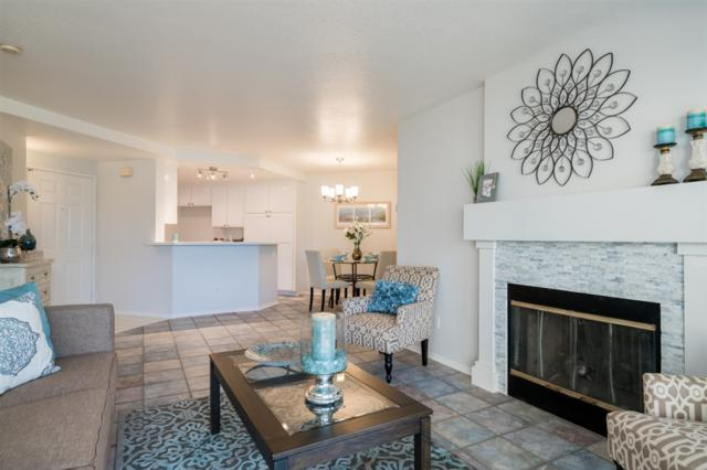 11325 Affinity Ct #152, San Diego, CA 92131 (#180045964) :: The Yarbrough Group