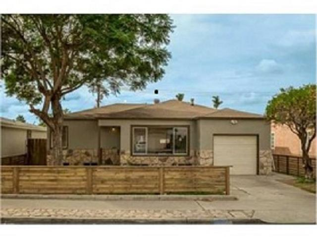 836 West St, San Diego, CA 92113 (#180045982) :: The Yarbrough Group