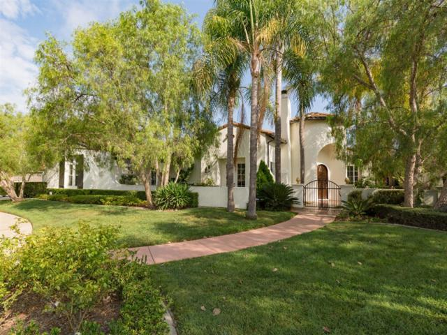 9359 Bernardo Lakes Dr, San Diego, CA 92127 (#180045986) :: Keller Williams - Triolo Realty Group