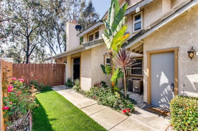 9589 High Park Ln, San Diego, CA 92129 (#180046002) :: The Yarbrough Group