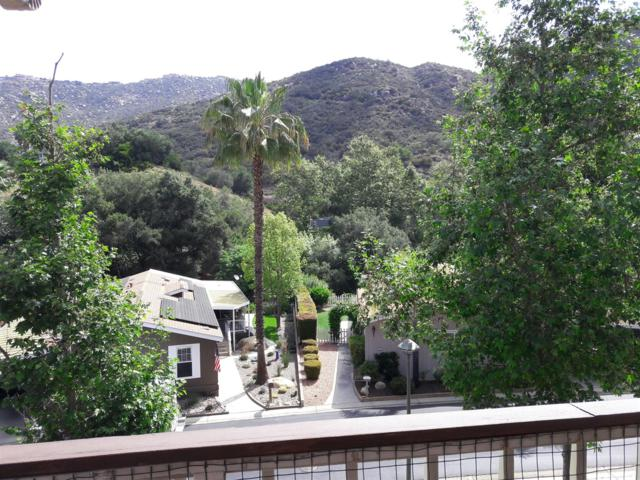 8975 Lawrence Welk Dr. #453, Escondido, CA 92026 (#180046004) :: The Yarbrough Group